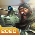 2020陆军枪击