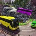 越野长途巴士模拟器