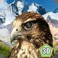 鹰鸟生存模拟器