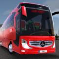 公交公司模拟器1.4.7皮肤mod