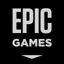epic商城