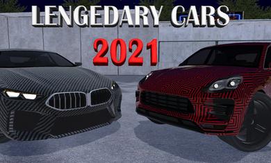 多人汽车驾驶模拟2020