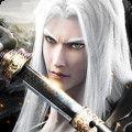 剑与魔法冒险者