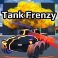 坦克要疯狂