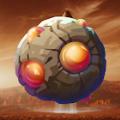 火星殖民化闲置点击器
