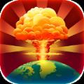 核战争模拟中文内购破解版