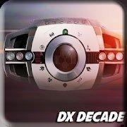 decade模拟器