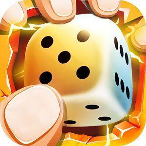 骰子对决无限金币无限钻石版