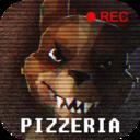 午夜后宫披萨店