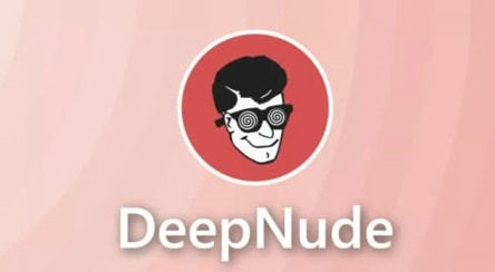 deepnude破解版