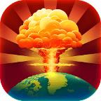 核战争模拟器破解版