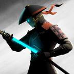 暗影格斗3最新破解版
