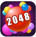 2048泡泡