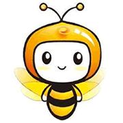 小蜜蜂挂机