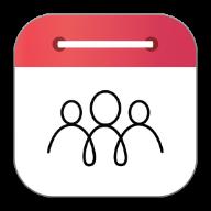 GroupCal