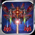 银河战争战斗机部队