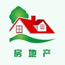 房地产产业平台