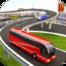 城市公交出租车模拟器