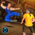 街头战斗俱乐部实战3D