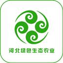 河北绿色生态农业