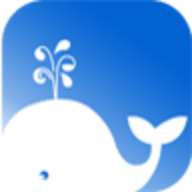 白鲸仓储服务