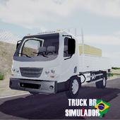 Truck Br Simulador