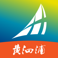 黄泗浦生态公园