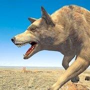 狼模拟器2020