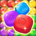 Fruit Jelly Blast