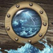 Sinking Ship Escape
