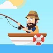 海岛钓鱼王