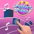 完美弹钢琴