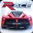 GS极速赛车竞赛