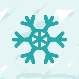 snow冷链