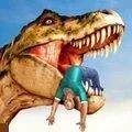 恐龙模拟2020
