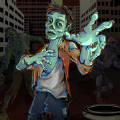 Zombie Lord