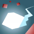 运动立方体