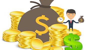 最受欢迎的赚钱软件