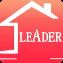 Leader Life