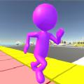 Race 3D Games
