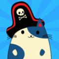 海盗物语无限金币版