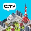 我的城市模拟