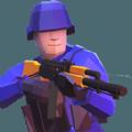 战地模拟器二战模组