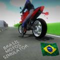 巴西摩托模拟2020