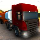 欧洲至尊卡车模拟器