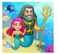 魔法水族馆