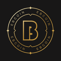 EBcoin易币