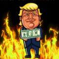 Dolar Yanıyor