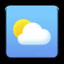 海燕天氣預報