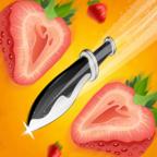 水果消消樂2020